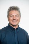 Andreas Kornfeld