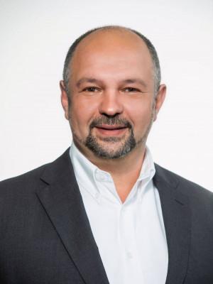 Eduard Hajek