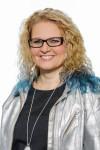 Sandra Hammerl