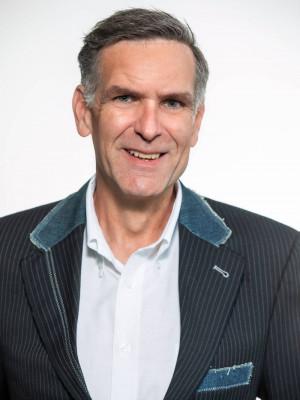 Gerald Wöhrer